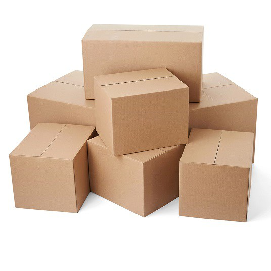 house-moving-boxes (1)