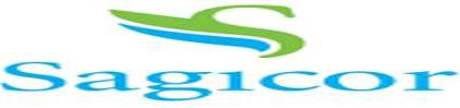 Payments securely Handled by SAgicor epayment Platform